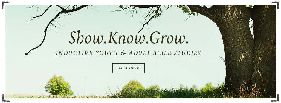 Show.know_.grow-WS