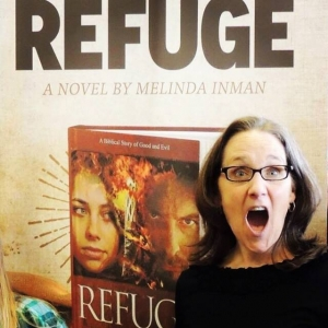Refuge is launched