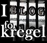 KregelBlogButton