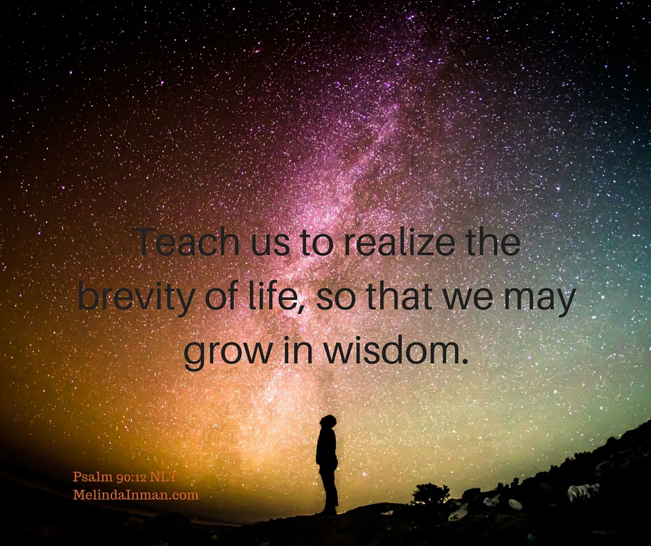 brevity of life Brevity quotes from brainyquote, an extensive collection of quotations by  and  to reflect on the brevity of this life and, thus, to prepare ourselves for the life.