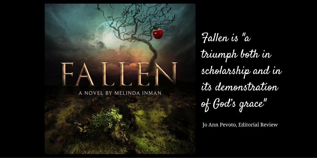 Fallen (launch), Twitter, A triumph.. Pevoto