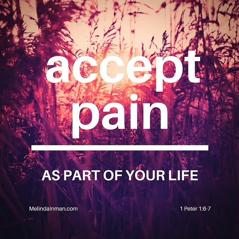 Social (Fibro) accept pain