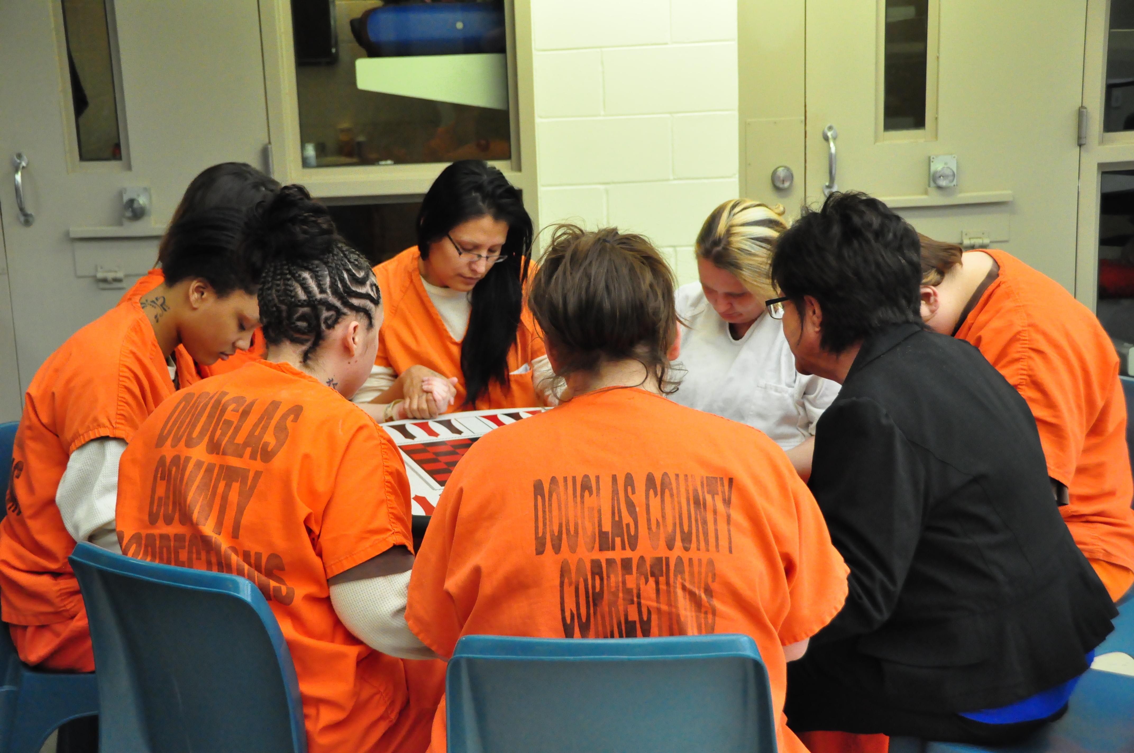 prison ministry5