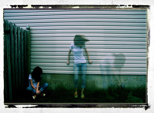 Compfight Invisible