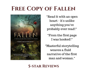 facebook-free-copy-of-fallen