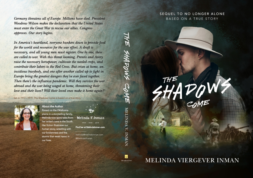 This image has an empty alt attribute; its file name is The-Shadows-Come-Paperback-Cover-1-1024x722.jpg